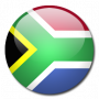 flags:south_africa.png
