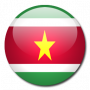 flags:suriname.png