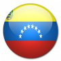 flags:venezuela.png