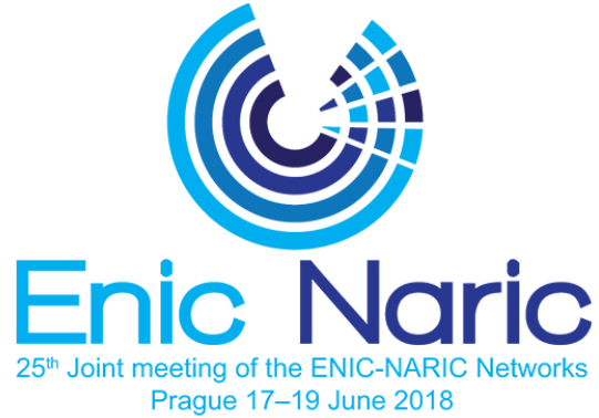 ENIC-NARIC 2018